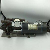 Groco Water Pressure Pump