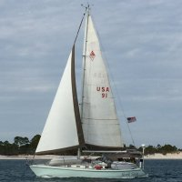 Sailboats for sale as one of the best yachts