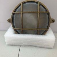 Marine antiques for sale | nautical antiques | ship antiques for sale