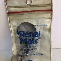 Signal Mate Antenna