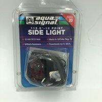 Aqua Signal Side Light