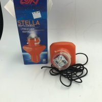 Stella Lifebuoy Light