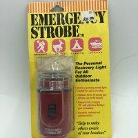 Emergency Strobe Light