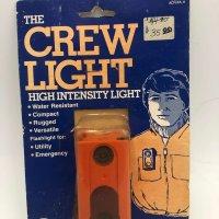 The Crew Light
