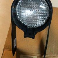 Aqua Signal Foredeck-Light