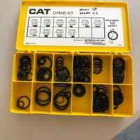 Cat Metric O Ring