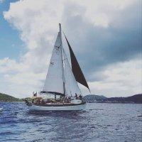 1990 Molokai traditional Silmaril