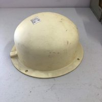 """5 3/4"""" Rd Compass Cover"""