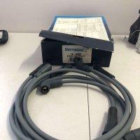 Sierra Spark Plug Wire Set