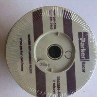 Parker Racor 2040Sm-Or Filter
