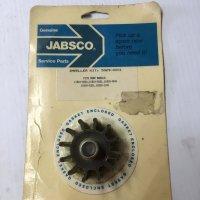 Jabsco Impeller Kit. 5929-0001