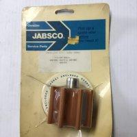 Jabsco Impeller Kit 6056-0003