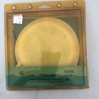 E390S Dome Light