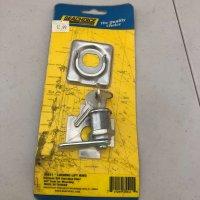 Seachoice Locking Pin