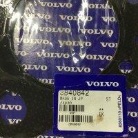 3840842 Volvo Gasket