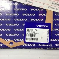 Volvo Gasket 3580374