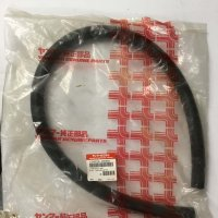Yanmar Pipe Cooling water Hose