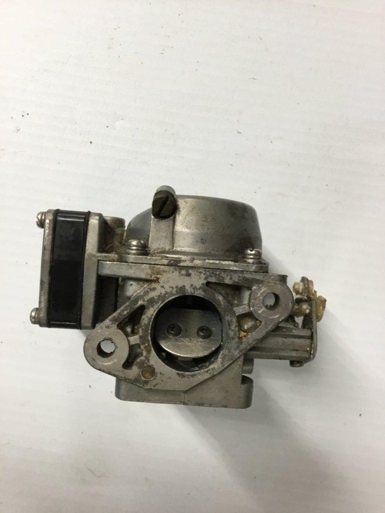 Keihan Carburetor (54EA. CF04)