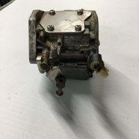 Keihan Carburetor (63V00. 0F21)