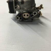 Keihan Carburetor (54EA A114)