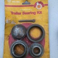Wilton #280457 Bearing Kit