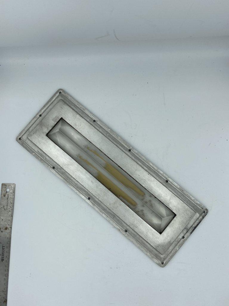 Deck Prism For Sale