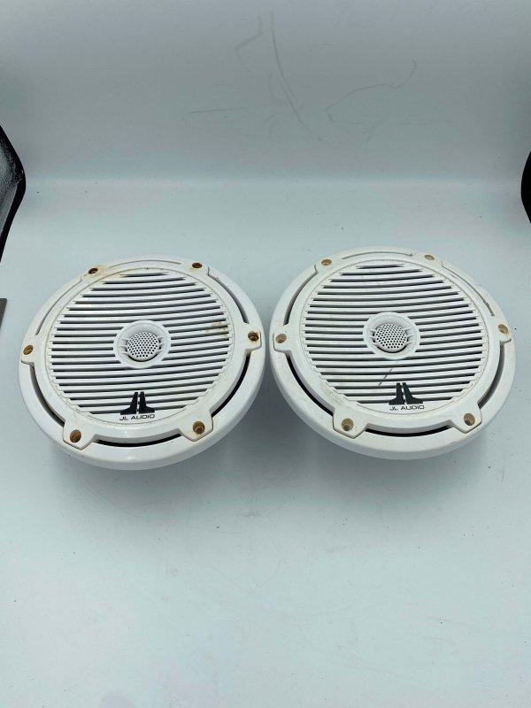 JL 7.7 inch Speakers (USED)