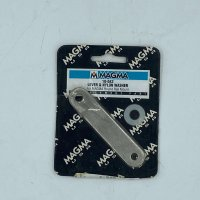 Magnum Lever and Washer 10-043 (NEW) Magnum 10-043