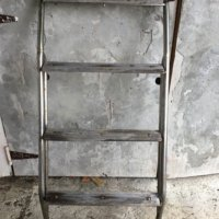 Dive Ladder(Used)
