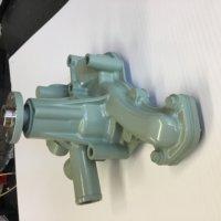 Yanmar Water Pump(New)