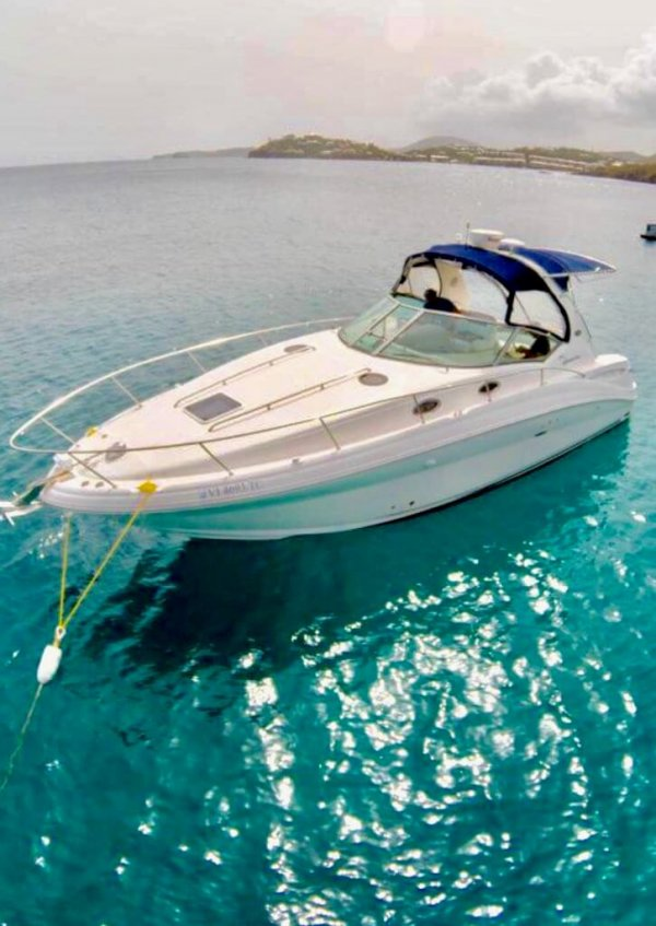 Used power boats for sale by owner and small power boats for sale