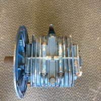 Perkin Hurst Transmission(Used)