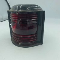Heavy a Duty Perko Running Light (NEW)(New (Out of package)) Perko Port Light