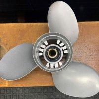 Hustler HI-1014 Propeller