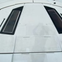 2016 Fountaine Pajot Helia 44 Orion - Sale Pending