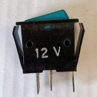 12V Switch