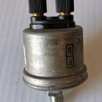VDO Pressure sender 362-081-002-003c