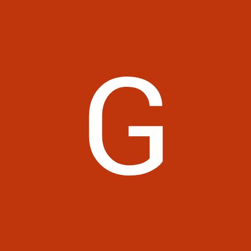 Global Sales Store