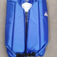 """Delta Life Jacket Adult S 30""""-34"""""""