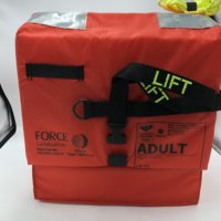 Viking type I Life Jacket(New)