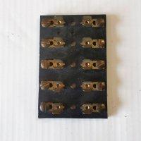 Fuse Board 5 Slots