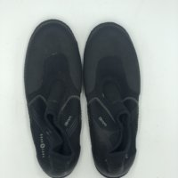 Water/Dive Shoes(Used)