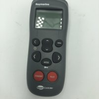 Raymarine Smart Controller(Used)