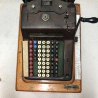 Cash Register(Used)