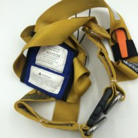 Sailing Harness(Used)