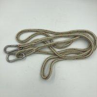 Rope(Used)