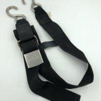 Black Tie Down(Used)