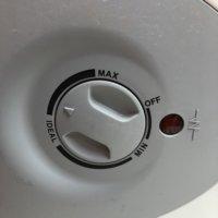 Bosch Water Heater(Used)