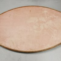 Jeanneau/Beneteau Round Table