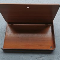 Jeanneau/Beneteau Chart Box